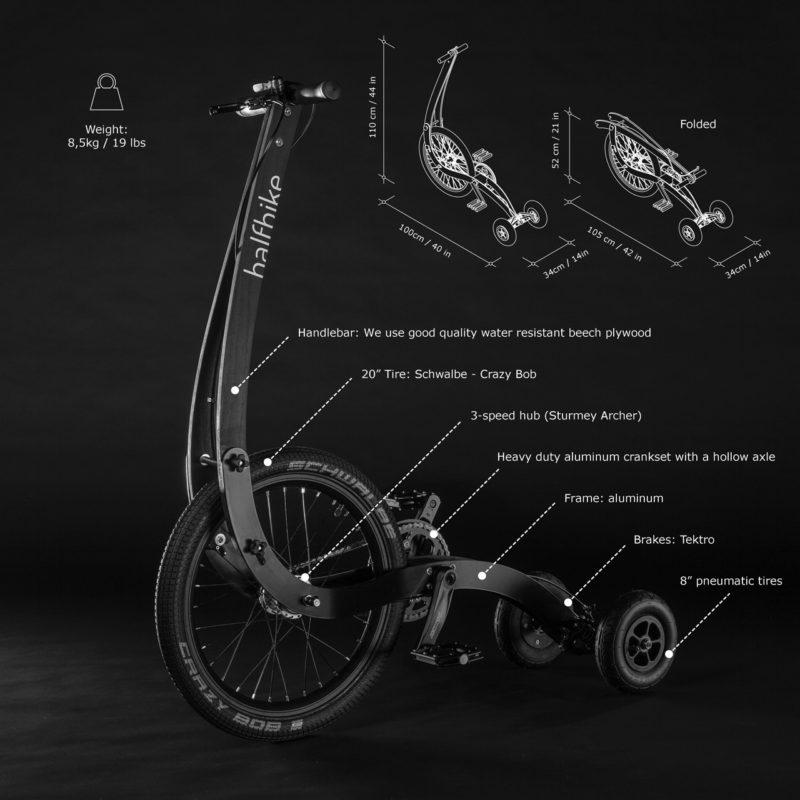 halfbike_spec